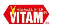 Vitam Hefe Produkte Vegan