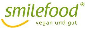 Smilfoos vegan und gut